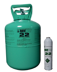 R22-195x248
