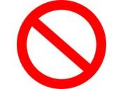 El R134a, R410A y R407C podrían ser prohibidos en chillers a partir de 2025