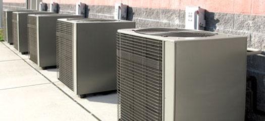 El Standard 34 de ASHRAE, Nomenclatura de los Gases Refrigerantes