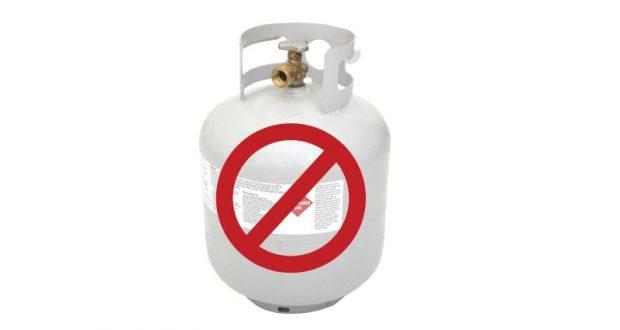 Alertan sobre retrofits con refrigerantes inadecuados
