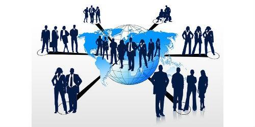 Asociaciones del mundo advierten sobre hacer retrofits no aprobados